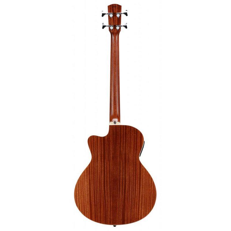 alvarez-guitars_ab60ce-bajo-acustico-imagen-2
