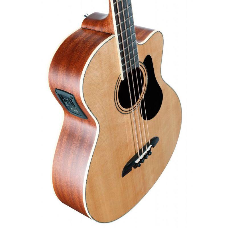 alvarez-guitars_ab60ce-bajo-acustico-imagen-3