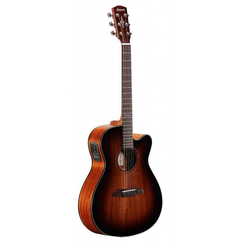 alvarez-guitars_af66ce-artist-folk-imagen-1
