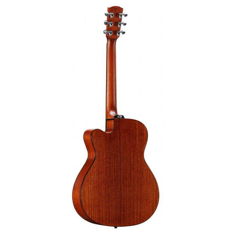 alvarez-guitars_af66ce-artist-folk-imagen-2