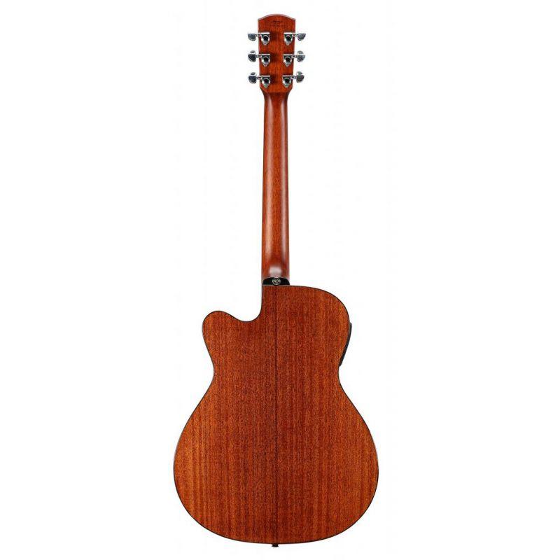 alvarez-guitars_af66ce-artist-folk-imagen-3