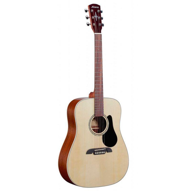 alvarez-guitars_rd26-regent-dreadnought-imagen-1