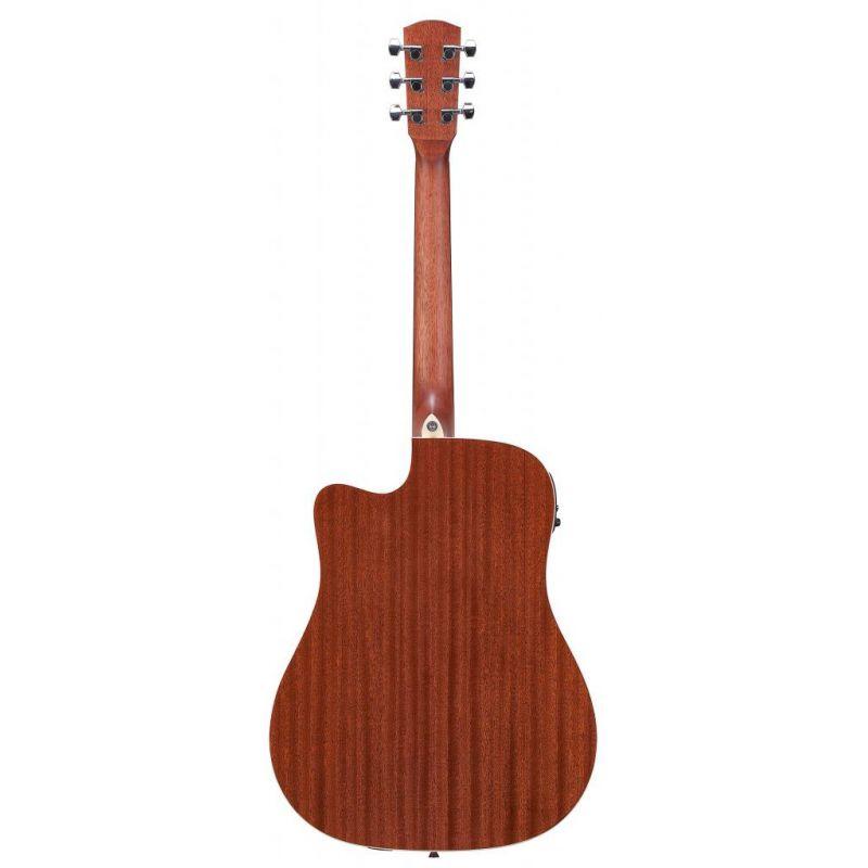alvarez-guitars_rd26ce-nat-regent-dreadnought-imagen-2