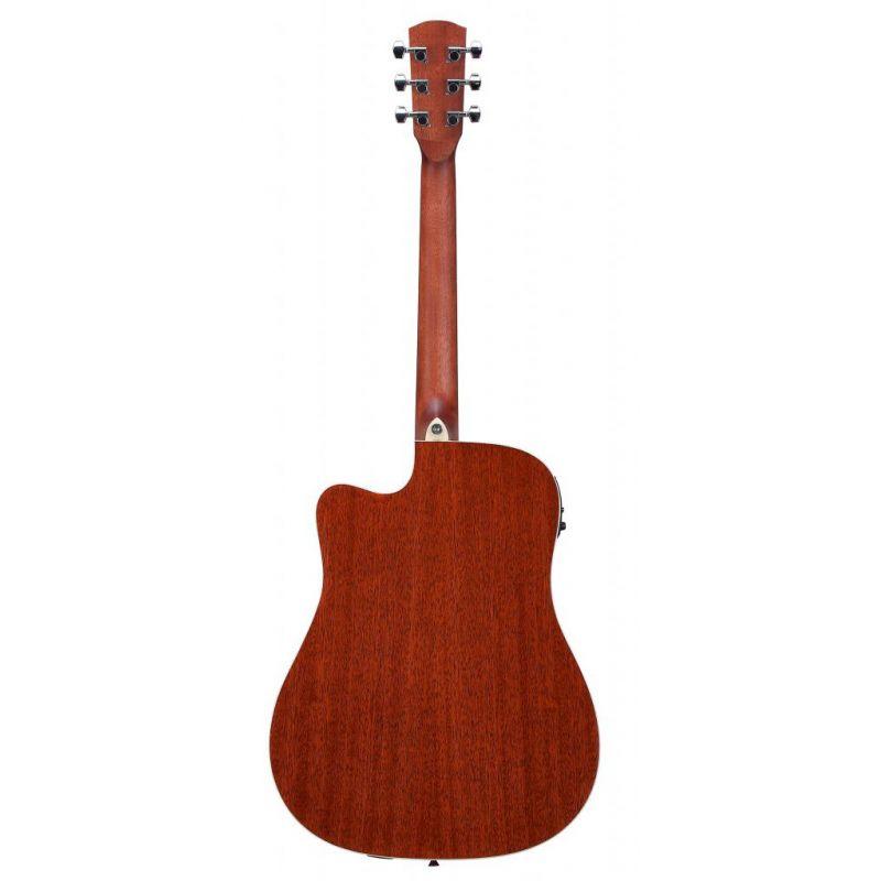 alvarez-guitars_rd26ce-sb-regent-dreadnought-imagen-2