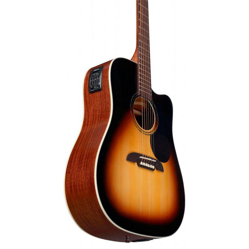 alvarez-guitars_rd26ce-sb-regent-dreadnought-imagen-3