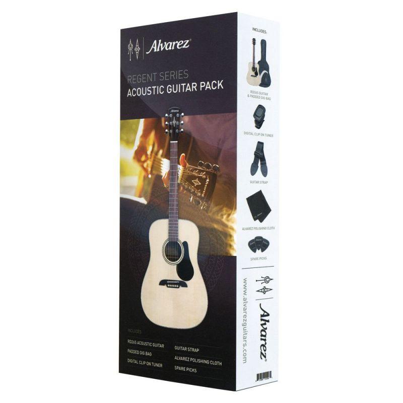 alvarez-guitars_rd26s-agp-dreadnought-starter-pack-imagen-1
