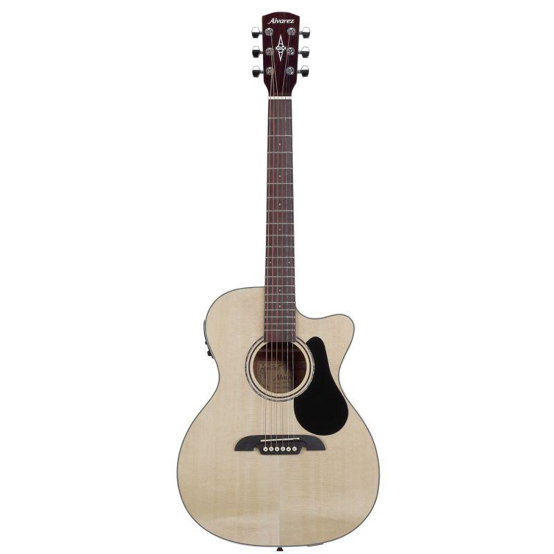 alvarez-guitars_rf26ce-regent-folk-nat-imagen-1