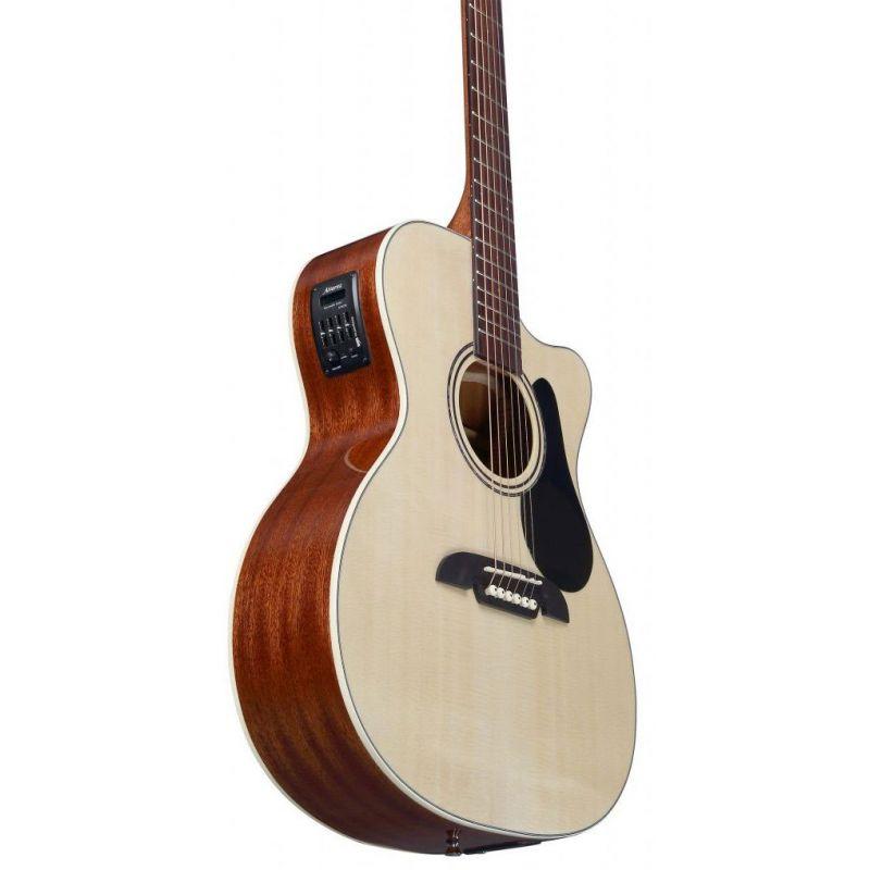 alvarez-guitars_rf26ce-regent-folk-nat-imagen-2