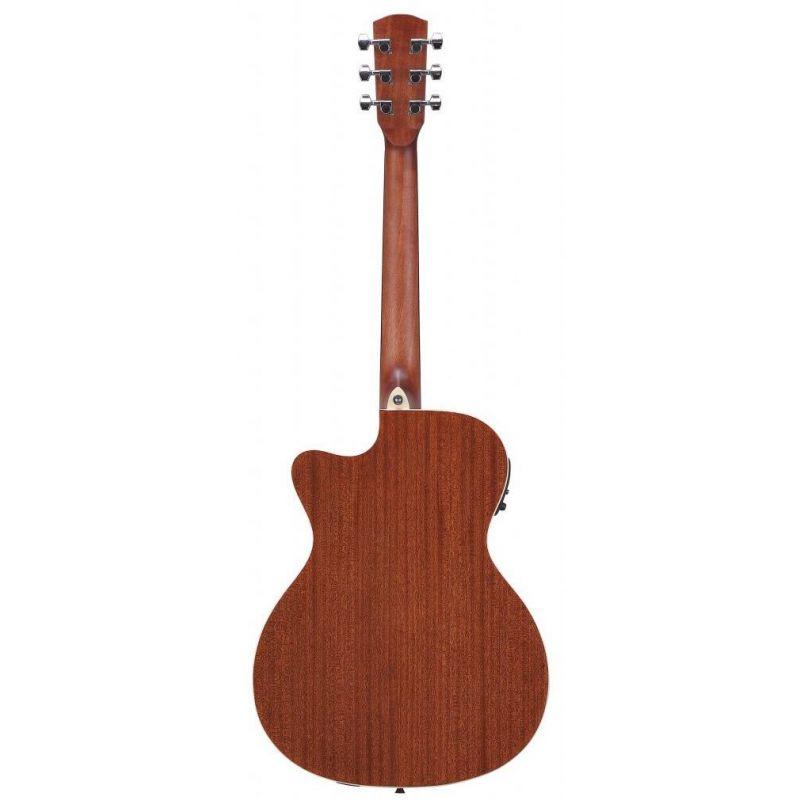 alvarez-guitars_rf26ce-regent-folk-nat-imagen-3