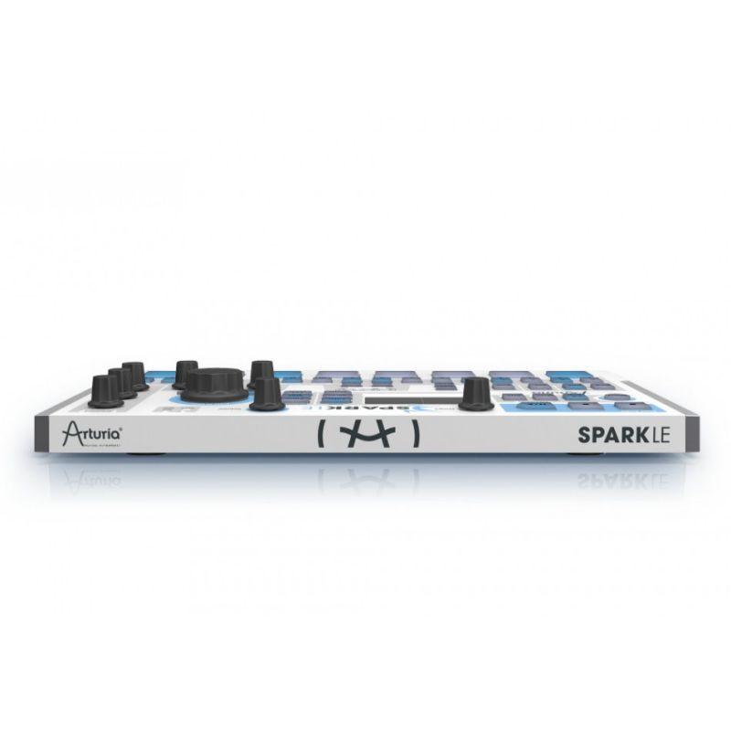 arturia_arturia-spark-le-4-exp-packs-new-users-imagen-2