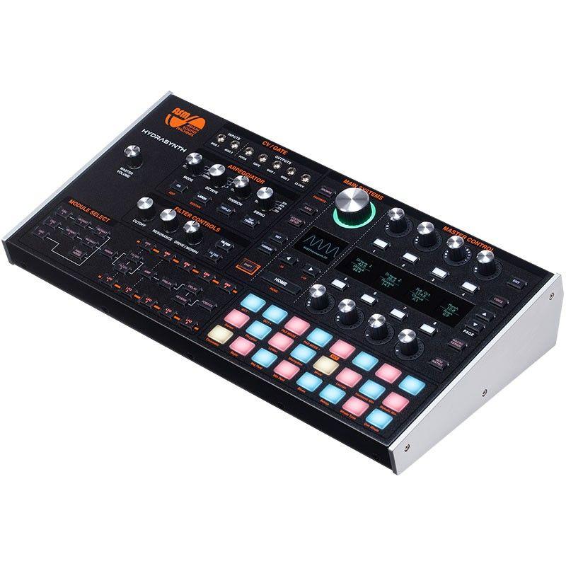 ashun-sound-machines_hydrasynth-desktop-imagen-1