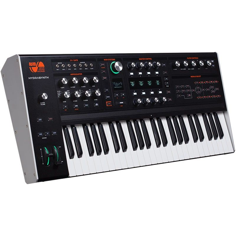 ashun-sound-machines_hydrasynth-keyboard-imagen-1