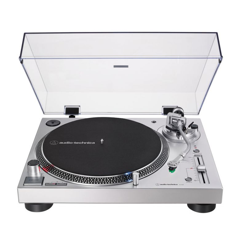 audio-technica_at-lp120xsv-plata-imagen-1