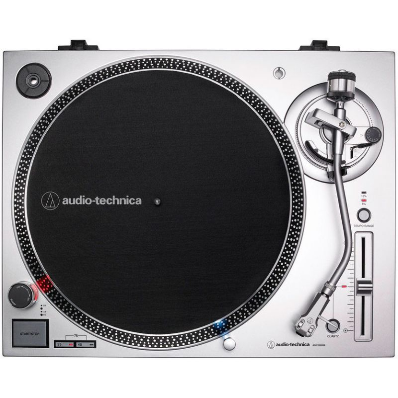 audio-technica_at-lp120xsv-plata-imagen-2