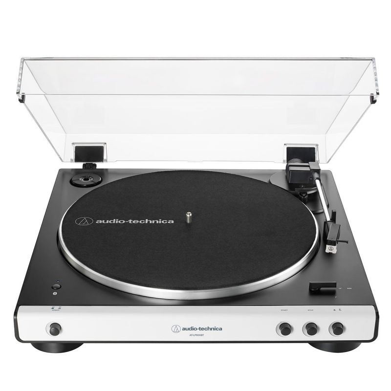audio-technica_at-lp60xbt-wh-blanco-imagen-0
