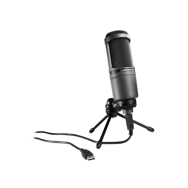 audio-technica_at2020-usb-imagen-0