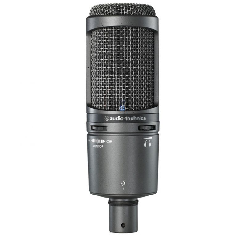 audio-technica_at2020-usb-imagen-1