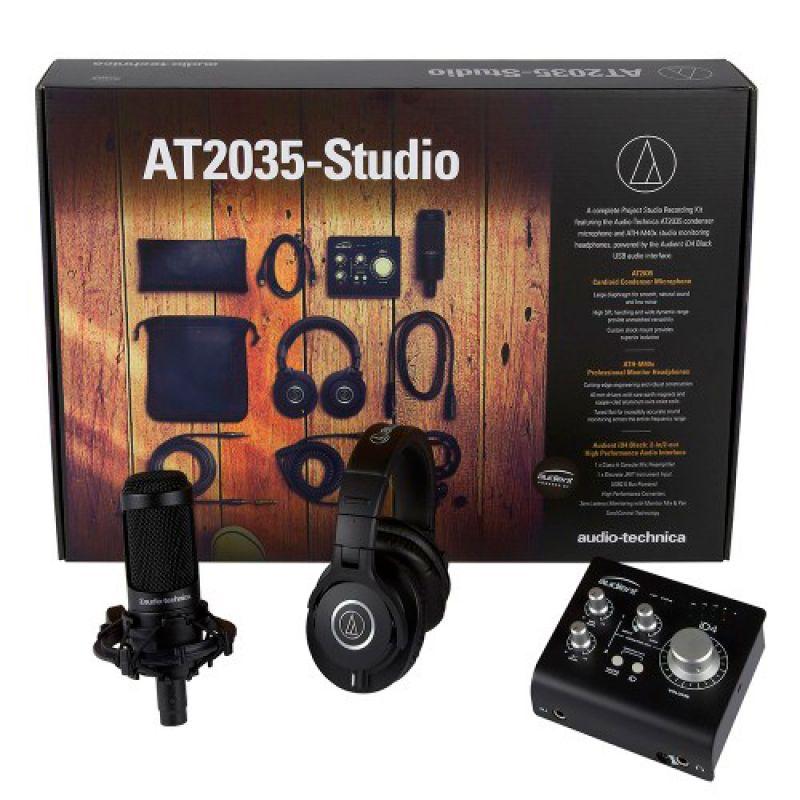 audio-technica_at2035_studio-imagen-1