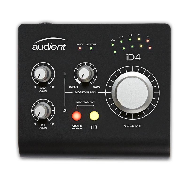audio-technica_at2035_studio-imagen-2