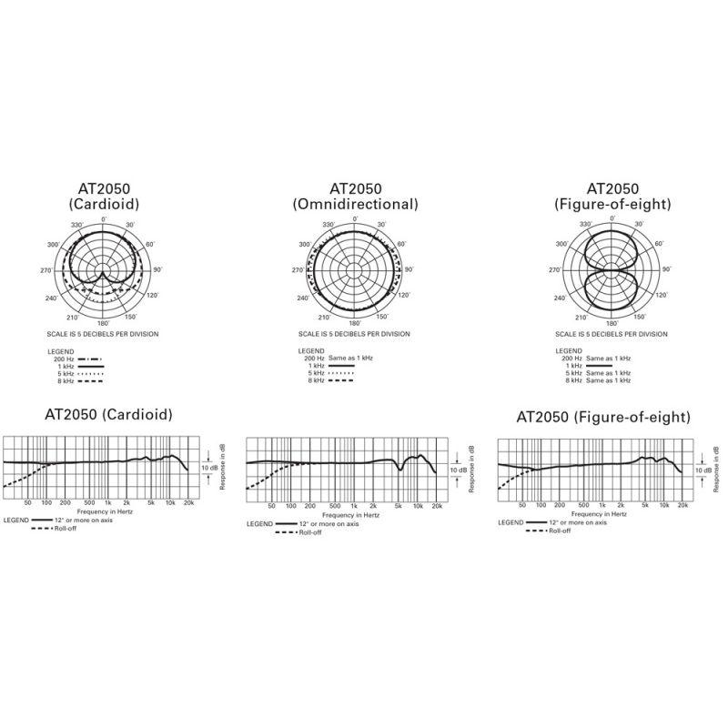 audio-technica_at2050-imagen-2