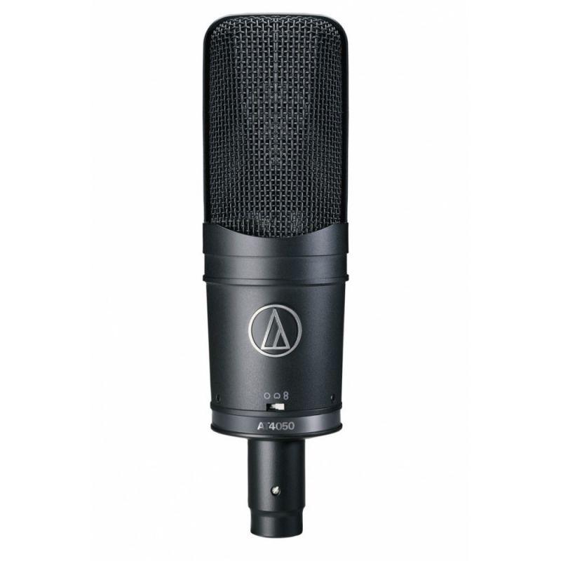 audio-technica_at4050-sm-imagen-1