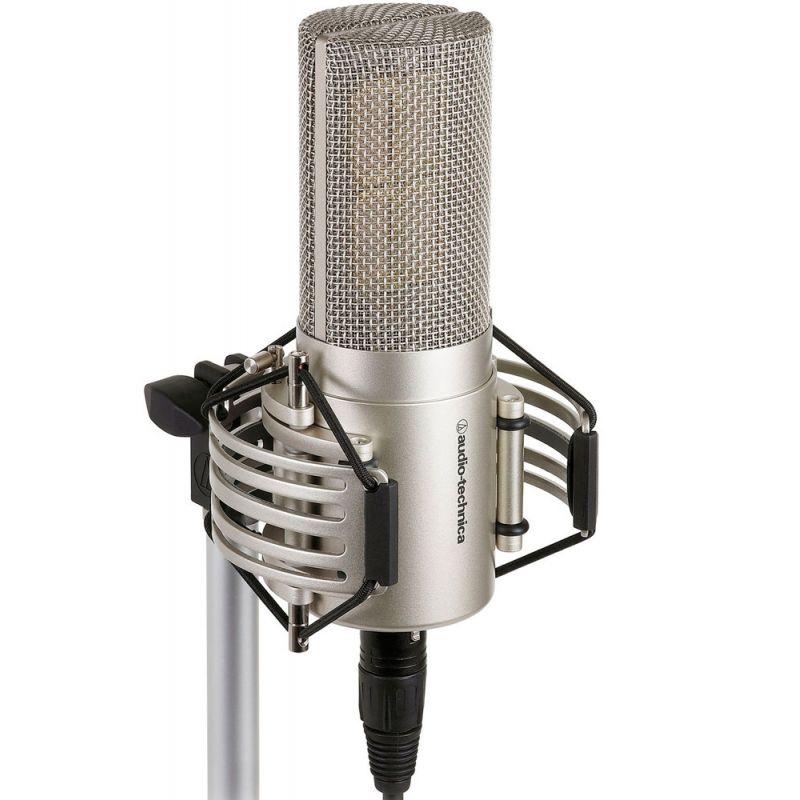 audio-technica_at5047-imagen-1