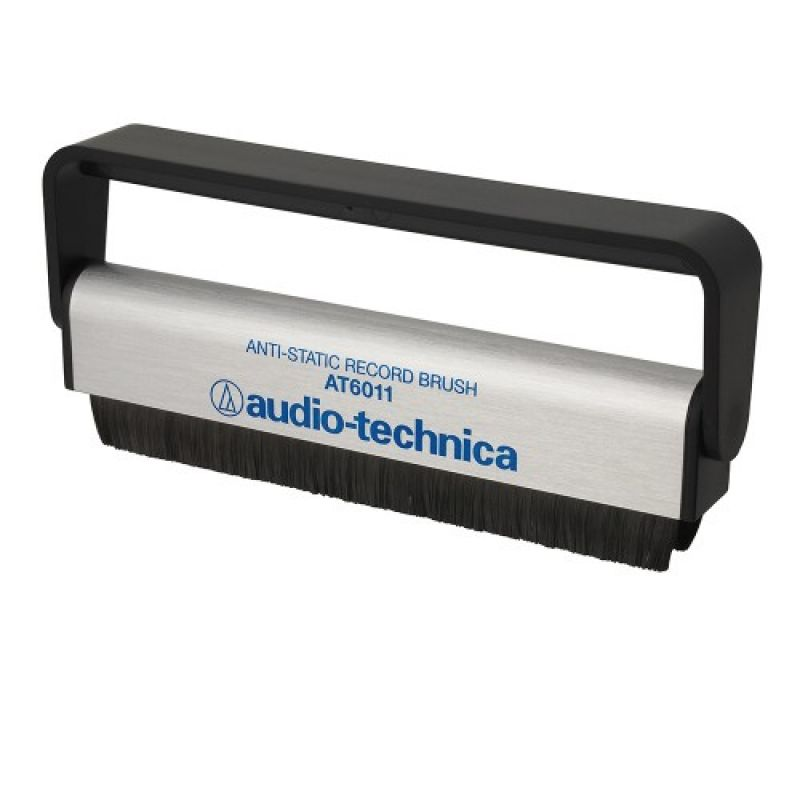 audio-technica_at6011a-imagen-1