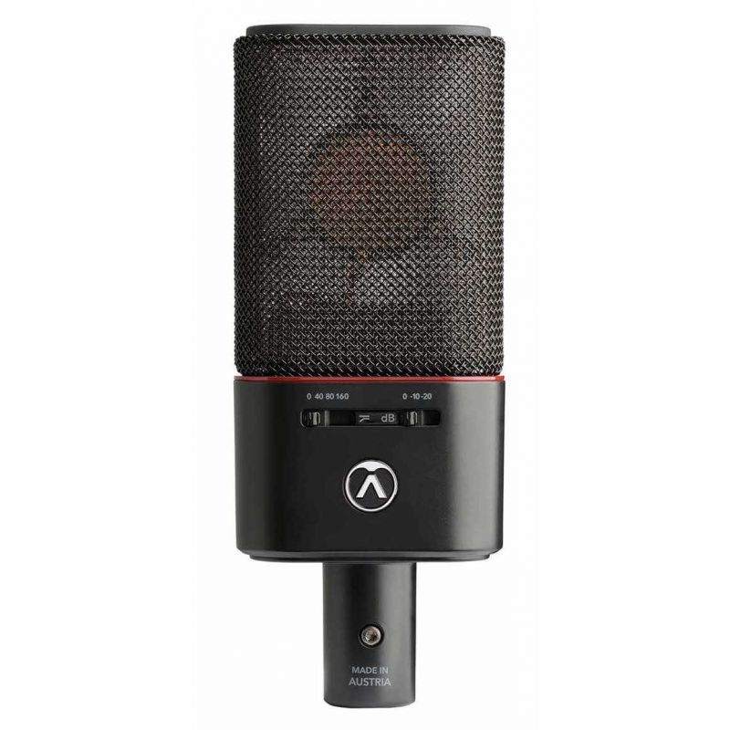 austrian-audio_oc18-live-set-stereo-pair-imagen-1
