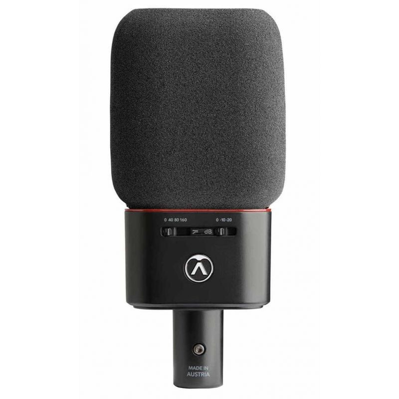 austrian-audio_oc18-live-set-stereo-pair-imagen-3