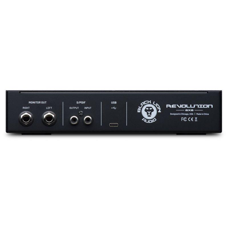 black-lion-audio_revolution-2x2-imagen-3