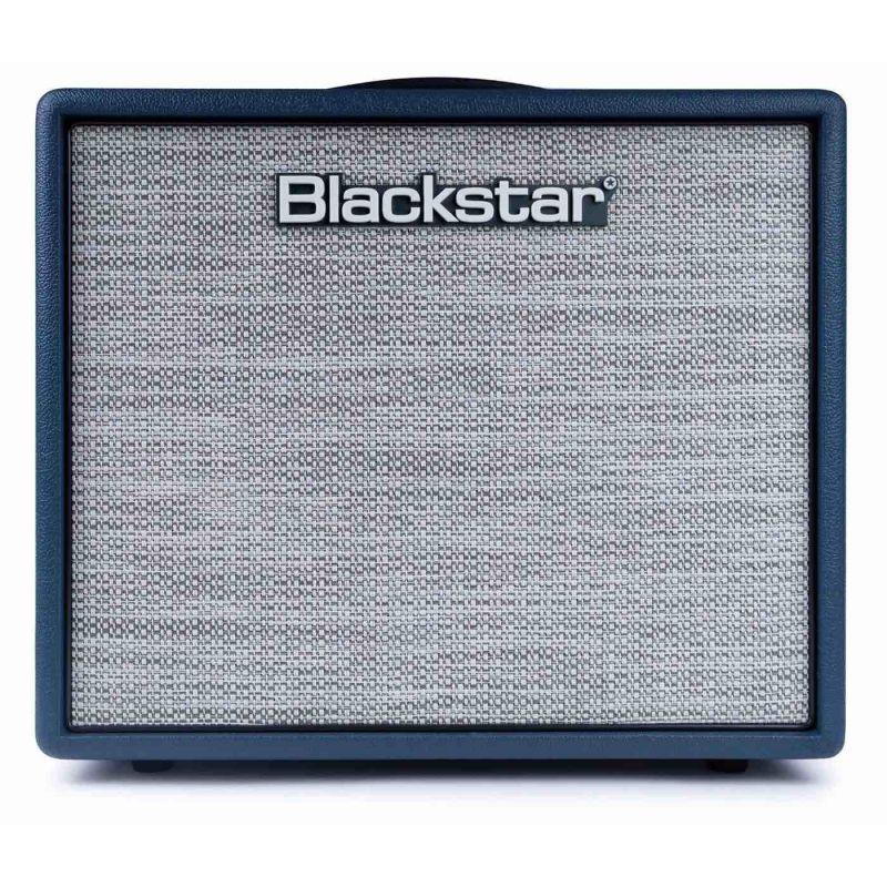 blackstar_studio-10-el34-imagen-0
