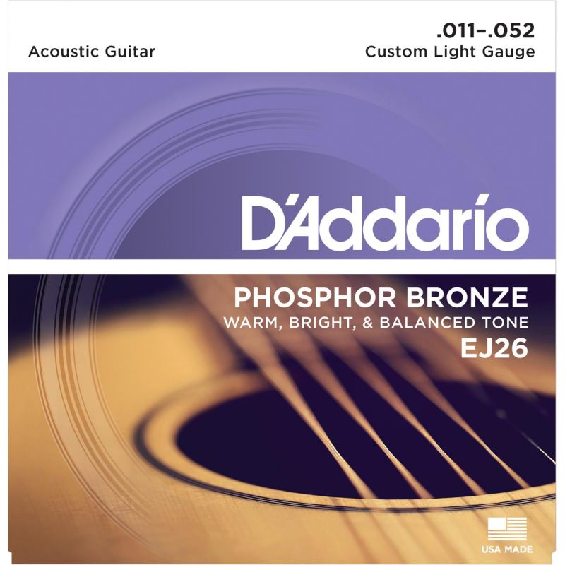 d-addario_ej26-phosphor-bronze-custom-light-11-52-imagen-0