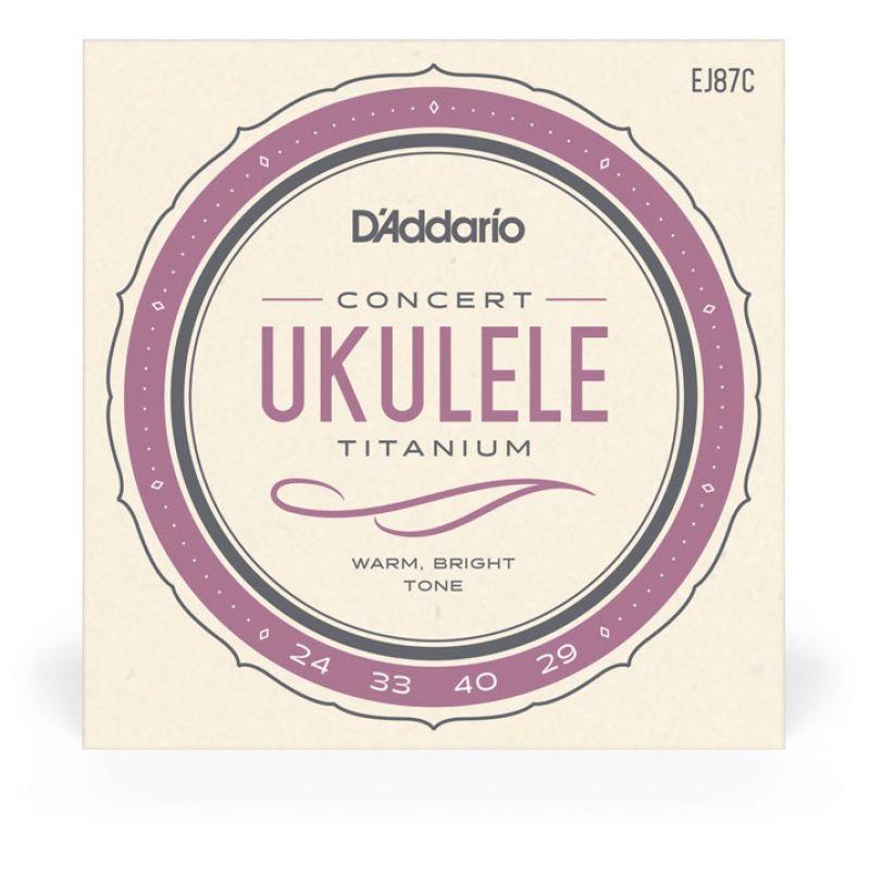 d-addario_ej87c-titanium-ukulele-concert-imagen-0