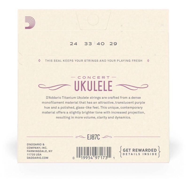 d-addario_ej87c-titanium-ukulele-concert-imagen-1