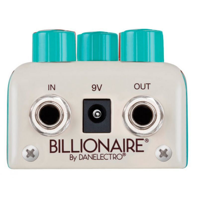 danelectro_billion-dollar-big-spender-rotary-imagen-2