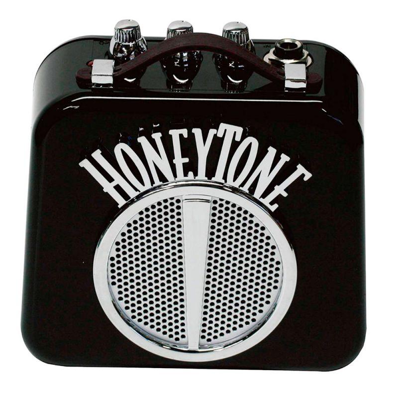 danelectro_honeytone-n10-blk-imagen-0