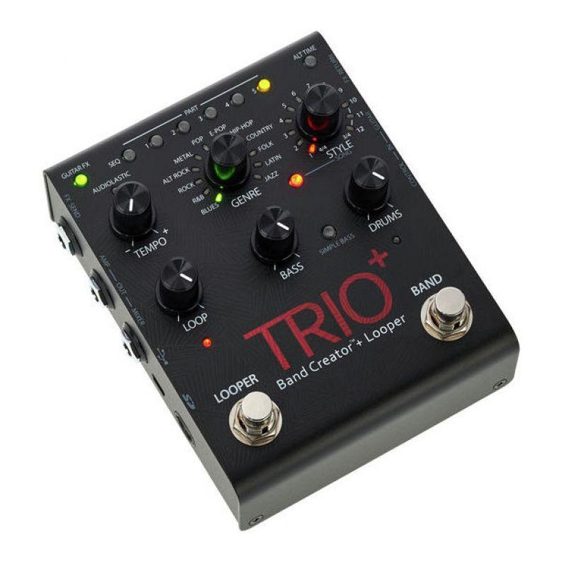 digitech_trio-plus-band-imagen-1