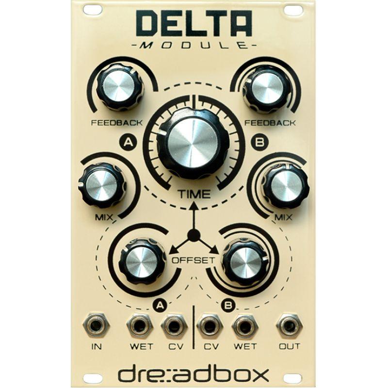 dreadbox_delta-imagen-1