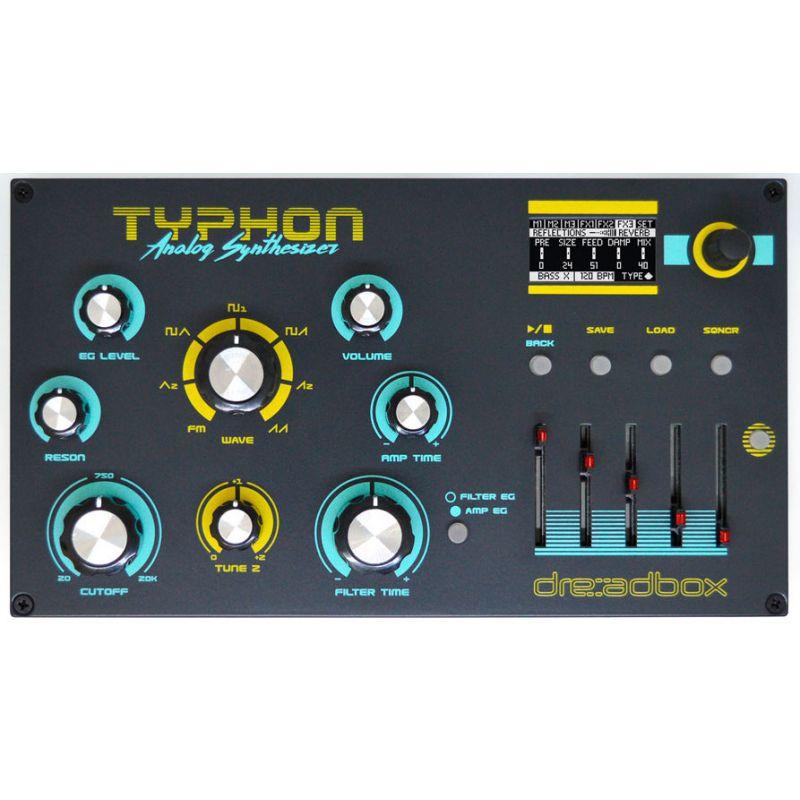dreadbox_typhon-imagen-0