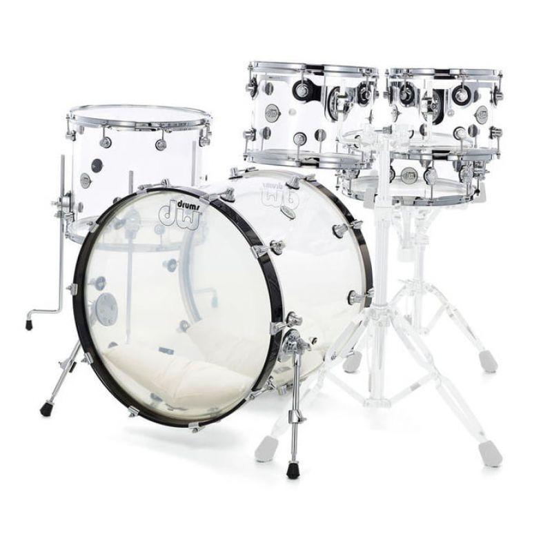 drum-workshop_dw-design-series-acryl-shell-set-imagen-0