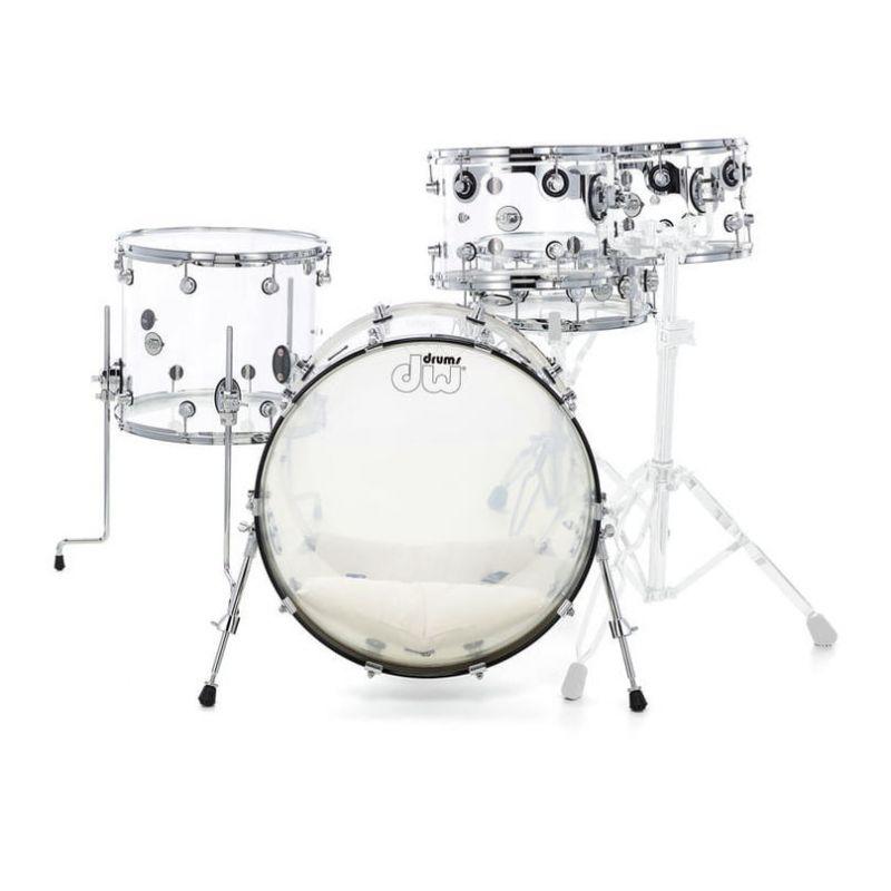 drum-workshop_dw-design-series-acryl-shell-set-imagen-1