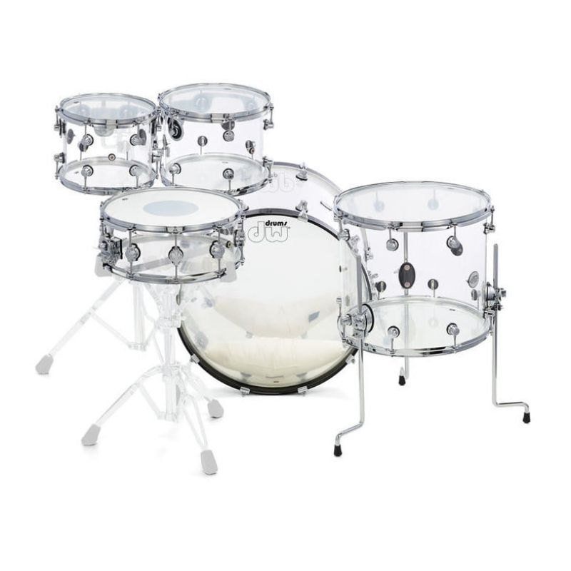 drum-workshop_dw-design-series-acryl-shell-set-imagen-2