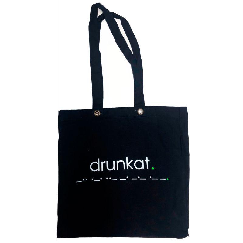 drunkat_drunkat-bag-imagen-0