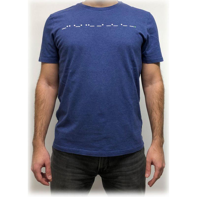drunkat_t-shirt-dark-blue-m-imagen-0
