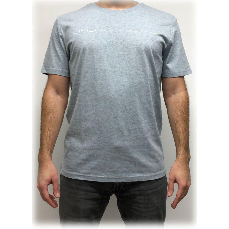 drunkat_t-shirt-light-blue-m-imagen-0