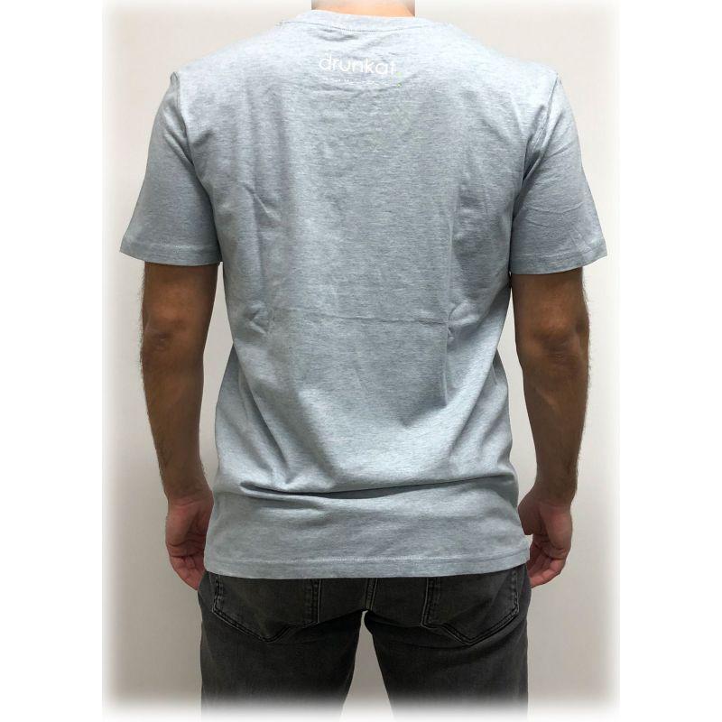 drunkat_t-shirt-light-blue-m-imagen-1