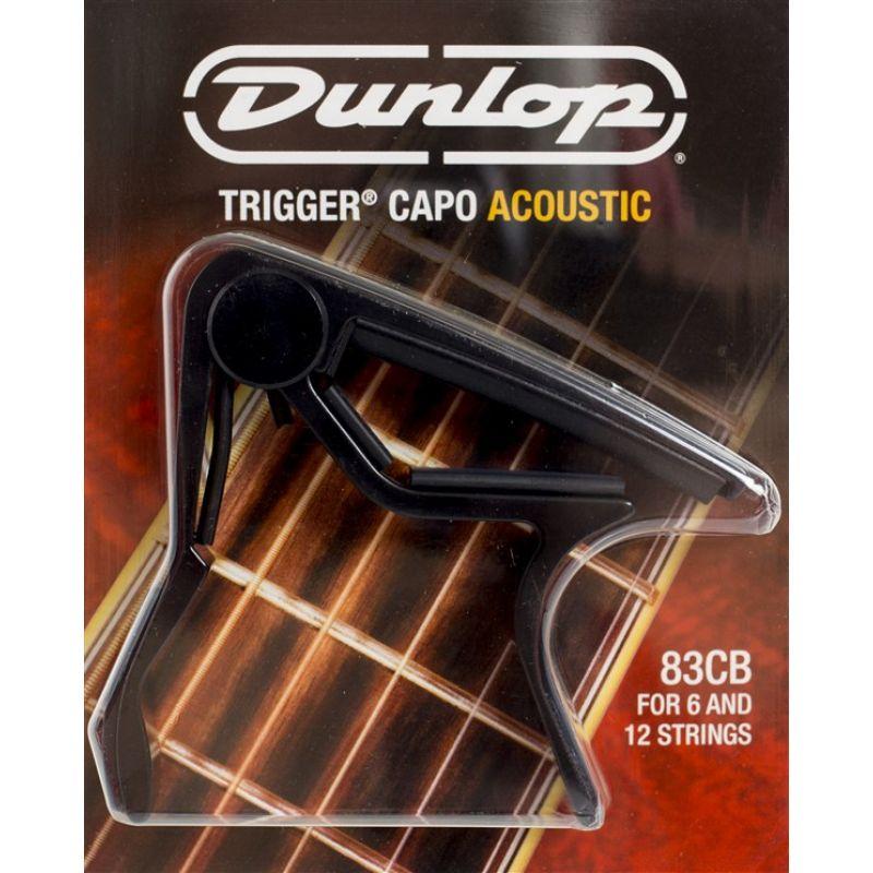 dunlop_cejilla-trigger-acustica-83cdb-curved-black-imagen-1