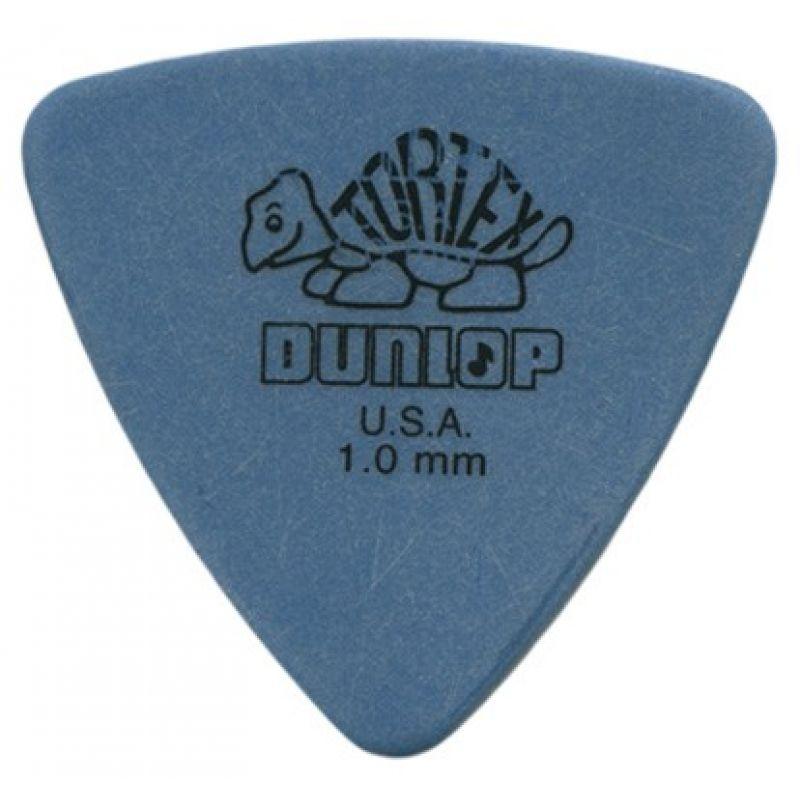 dunlop_player-tortex-triangle-1-00mm-imagen-0