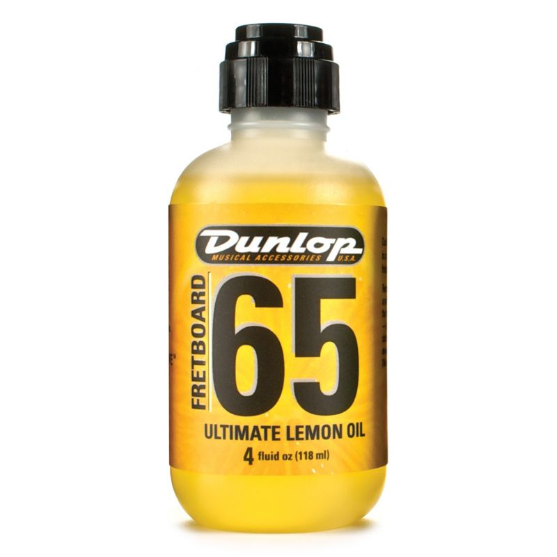 dunlop_ultimate-lemon-oil-imagen-0