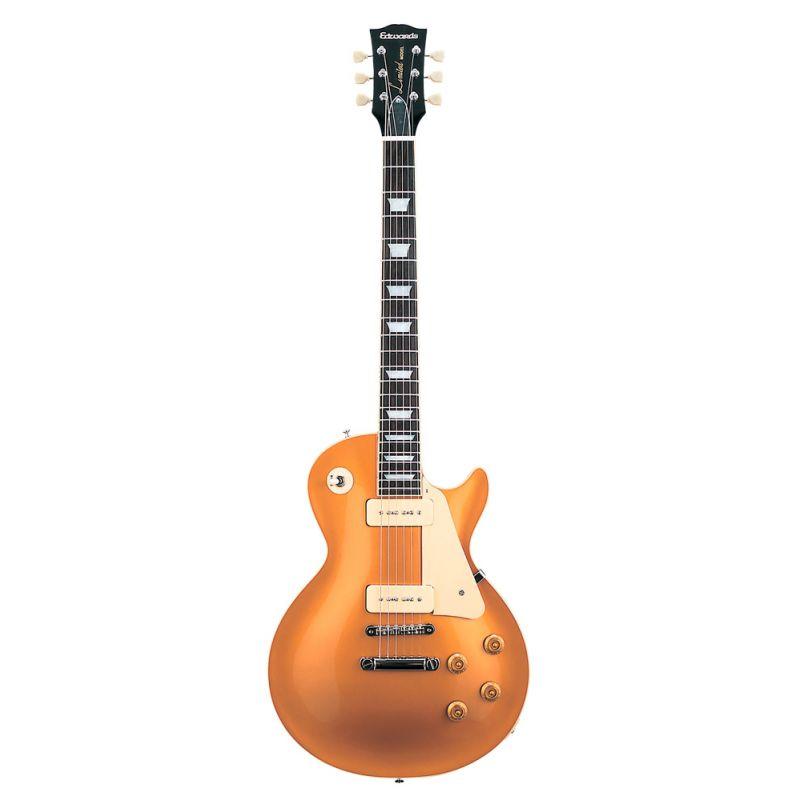 edwards-guitars-basses_e-lp-125sd-p-gold-top-imagen-0